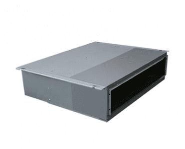 Канального типа Hisense серии HEAVY CLASSIC