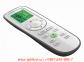Ballu BSAG-18HN1_17Y iGreen Pro 0