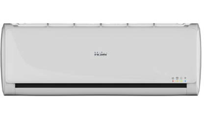 Haier HSU-09HLT03/R2 Leader new