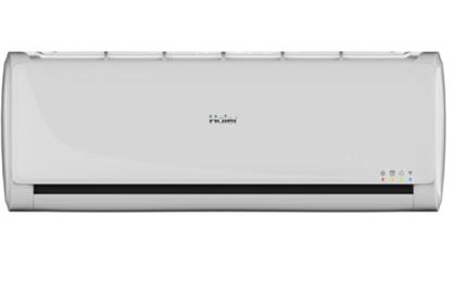 Haier HSU-24HLT03/R2 Leader new