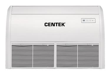 Centek CT-5118
