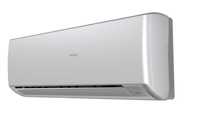 Haier AS09NM5HRA/1U09BR4ERA ELEGANT Inverter