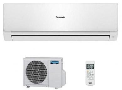 Panasonic CS-YE09MKE/CU-YE09MKE