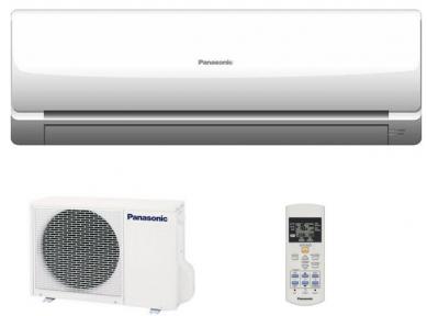 Panasonic CS-W18NKD/CU-PN18NKD