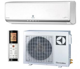 Electrolux СЕРИИ Monaco Super DC Inverter | EACS/I-18 HM/N3_15Y