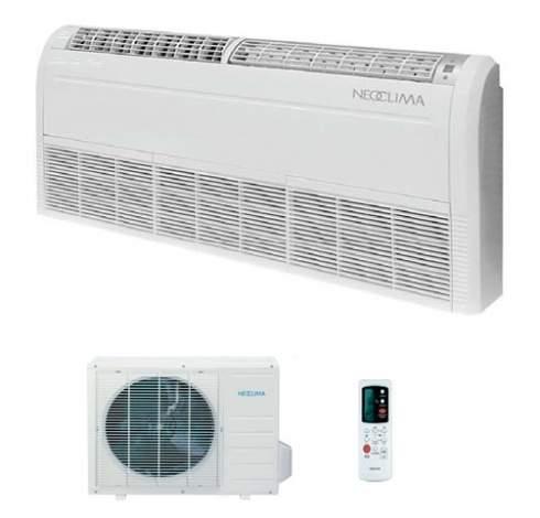 NeoClima NS/NU-GA121TA5