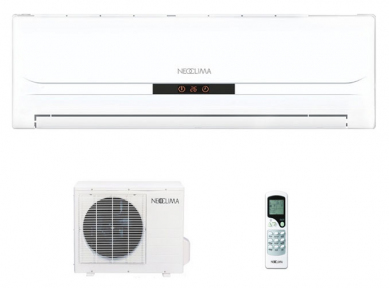 Neoclima NS/NU-HAL07R