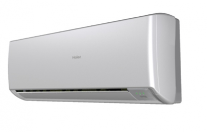 Haier AS12NM5HRA/1U12BR4ERA ELEGANT Inverter