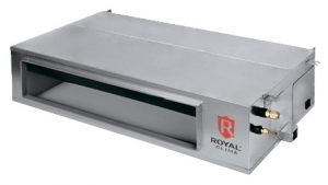 Royal Clima CO-D 36HN